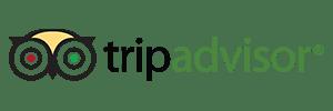 tripadvisor.com